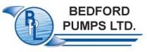 link-logo-bedford-pumps-ltd