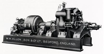 ceb-turbine