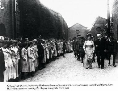 queen-works-1918