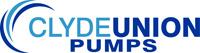 link-logo-clyde-union-pumps