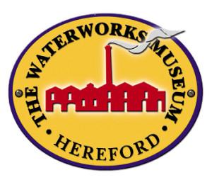 waterworks museum hwmlogo2007(mod)